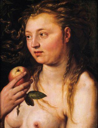 Goltzius,_Eva_(_Musee_des_Beaux-Arts_de_Strasbourg_)_PUBLIC DOMAIN